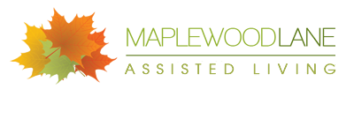 Maplewood Lane Logo